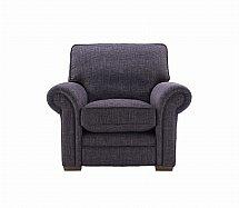 G Plan Upholstery Jasmine Armchair