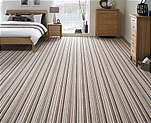Flooring One Invincible Decor Carpet