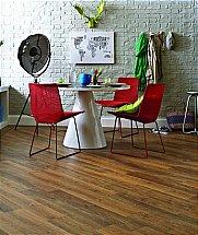 Karndean Knight Tile Classic Limed Oak - KP97