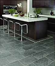 Karndean Knight Tile Cumbrian Stone - ST14