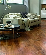 Karndean Art Select Oak Royale - Summer Oak - RL02