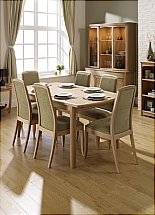 2778/Nathan-Shades-Oak-Dining