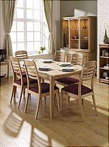 2779/Nathan-Shades-Oak-Dining