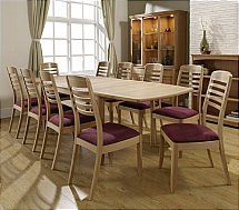 2781/Nathan-Shades-Oak-Dining