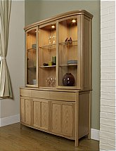 2782/Nathan-Shades-Oak-Glazed-Display-Unit