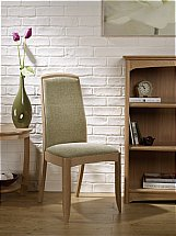 2783/Nathan-Shades-Oak-Upholstered-Dining-Chair