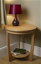 2882/Nathan-Shades-Oak-Sunburst-Top-Round-Lamp-Table