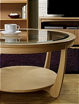 2785/Nathan-Shades-Oak-Glass-Top-Round-Coffee-Table