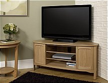 2788/Nathan-Shades-Oak-Shaped-Corner-TV-Unit