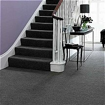 Flooring One Marlborough Elite Carpet