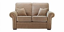 G Plan Upholstery Jasmine 2 Seater Sofa