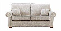 G Plan Upholstery Jasmine 3 Seater Sofa