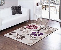 Flooring One Aspire Yukon Rug