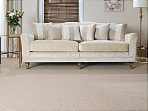 Flooring One Caledonia Twist Carpet