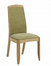 2826/Nathan-Shades-Oak-Upholstered-Dining-Chair