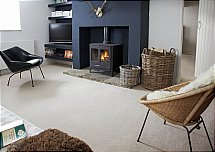 Flooring One Cherwell Twist Carpet Collection
