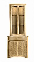2827/Nathan-Shades-Oak-Corner-Display-Unit