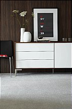 Flooring One Cheswick Deluxe Carpet