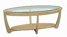 2828/Nathan-Shades-Oak-Glass-Top-Oval-Coffee-Table