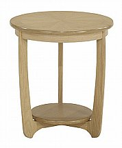 2829/Nathan-Shades-Oak-Sunburst-Top-Round-Lamp-Table