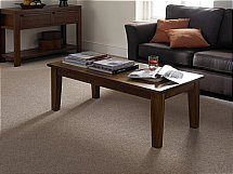 Flooring One Derwent Tweed Carpet