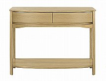 2830/Nathan-Shades-Oak-Console-Table