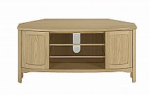 2831/Nathan-Shades-Oak-Shaped-Corner-TV-Unit