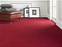 Flooring One Dorchester Elite Carpet