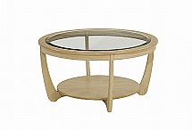 2834/Nathan-Shades-Oak-Glass-Top-Round-Coffee-Table