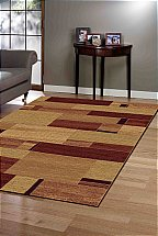 Flooring One Galleria Rug