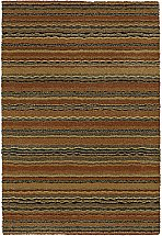 Flooring One Mehari  Rug