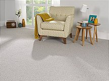 Flooring One Milford Twist  Carpet
