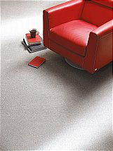 Flooring One Mystique Carpet