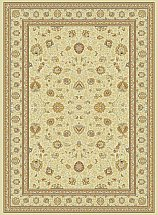 Flooring One Noble Art Rug