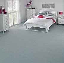 Flooring One Oakdale Elite Carpet