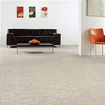 Flooring One Sensuous Carpet