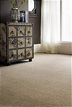 Flooring One Sherbourne Twist Carpet