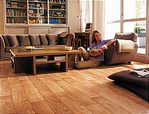 Flooring One Springwood Vinyl Flooring