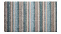 Flooring One Supreme Handloom Multistripe Rug