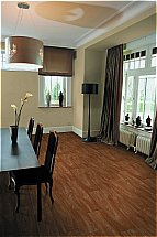 Flooring One Timberville Vinyl Flooring