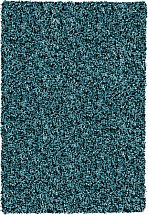 Flooring One Twilight Rug