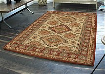 Flooring One Woburn Rug - Marrakesh