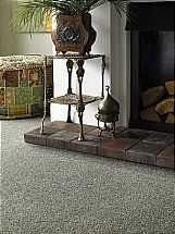 Flooring One Croftmoor Twist Carpet