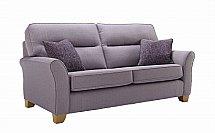 G Plan Upholstery Gemma Sofa