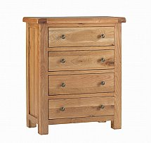 3257/Marshalls-Collection-Ladywood-4-Drawer-Chest