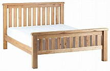 3259/Marshalls-Collection-Ladywood-Slatted-Bed