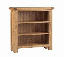 3268/Marshalls-Collection-Ladywood-Low-Bookcase