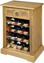 3286/Old-Charm-OC-2769-Wine-Rack
