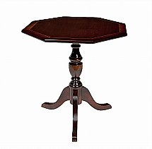 3660/Ashmore-Furniture-Simply-Classical-B101-Occasional-Table