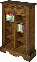 3293/Old-Charm-OC-2799-DVD-CD-Storage-Cabinet